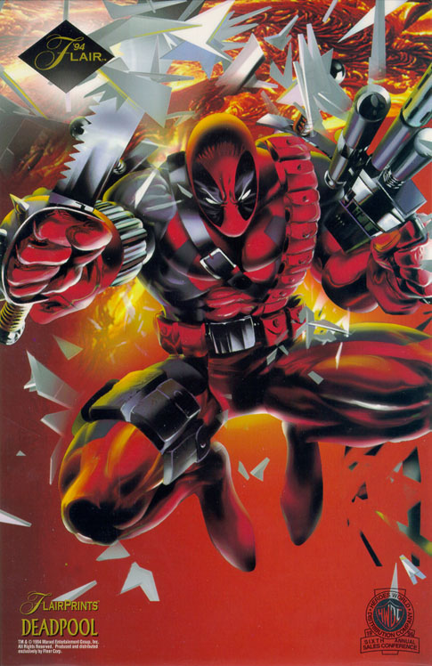 http://abs-cards.net/images/images_promos/94flair_deadpool.jpg