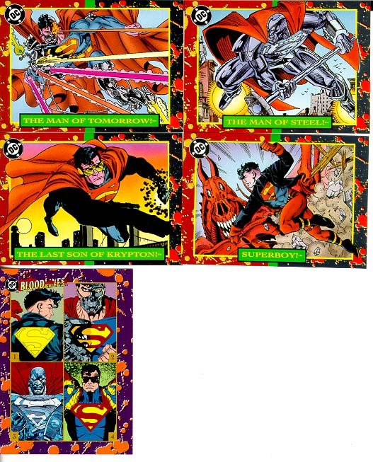Gil Elvgren Trading Card Ladie/'s Of Naughty Nostalgia Promo Card Comic Images 1993
